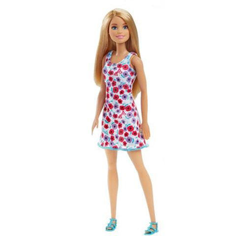 Bup-be-Barbie-duyen-dang-T7439-1