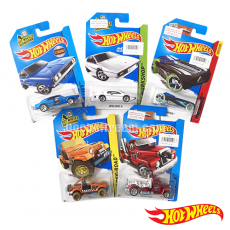 xe hot wheels co ban C4982 1