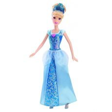 Bup-be-barbie-cong-chua-Disney-Cinderella-2