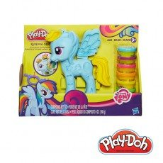 Do-choi-chat-nan-Play-Doh-trang-tri-Pony-A4896-1