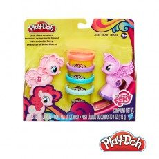 Do-choi-dat-nan-Play-Doh-Pony-be-nho-B0010-1