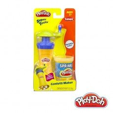 Do-choi-dat-nan-Play-Doh-bo-dung-cu-than-ky-22825-1