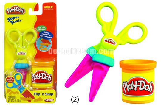 Do-choi-dat-nan-Play-Doh-bo-dung-cu-than-ky-22825-4