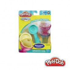 Do-choi-dat-nan-Play-Doh-bo-lam-kem-mini-49654-1