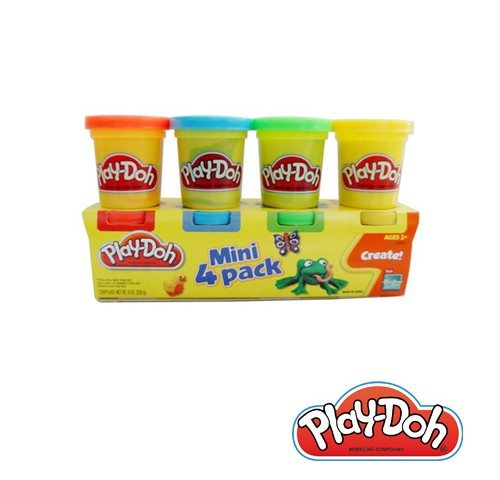Do-choi-dat-nan-Play-Doh-bot-nan-4-mau-mini-23241-1