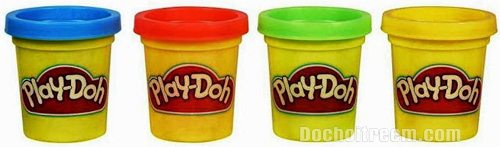 Do-choi-dat-nan-Play-Doh-bot-nan-4-mau-mini-23241-3