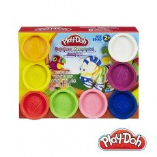 Do-choi-dat-nan-Play-Doh-bot-nan-8-mau-A7923-1