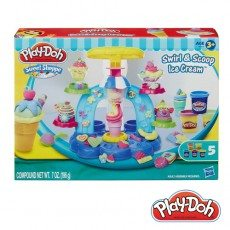 Do-choi-dat-nan-Play-Doh-may-lam-kem-cau-vong-B0306-1