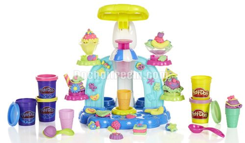 Do-choi-dat-nan-Play-Doh-may-lam-kem-cau-vong-B0306-2
