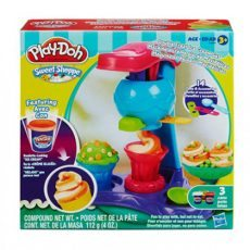Do-choi-dat-nan-Play-Doh-may-lam-kem-don-gian-A4896-4