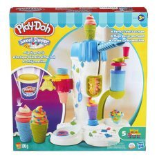 Do-choi-dat-nan-Play-Doh-may-lam-kem-hoan-hao-A2104-1