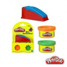Do-choi-dat-nan-Play-Doh-nha-may-vui-ve-mini-22611-1