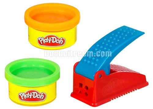 Do-choi-dat-nan-Play-Doh-nha-may-vui-ve-mini-22611-3