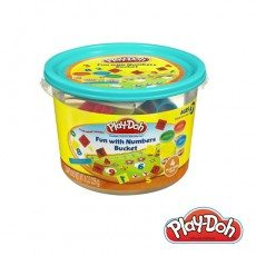 Do-choi-dat-nan-Play-Doh-the-gioi-sac-mau-23414-1
