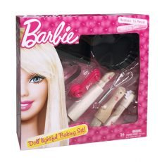 Do-choi-Bo-dung-cu-lam-banh-Barbie-(16-mon)-1