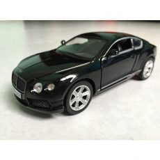 Xe-Bentley-Continental-GT-V8-(den-bong)-1