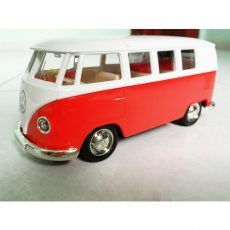 Xe-Volkswagen-T1-Transporter-(do)-554025B-1