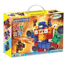 Lap-rap-Ro-bot-sam-set-Anto-08-1