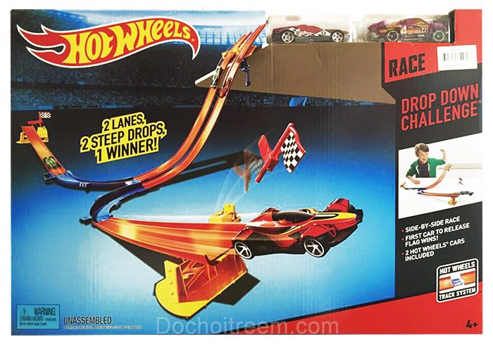 Hotwheels-doi-dau-BGJ08-2