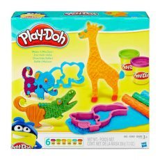 Bot-nan-playdoh-the-gioi-dong-vat-B1168-1