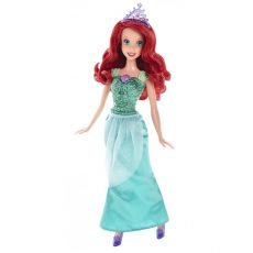 Bup-be-barbie-cong-chua-disney-Ariel-CFB82-2