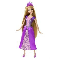 Bup-be-barbie-disney-cong-chua-Rapunzel-2