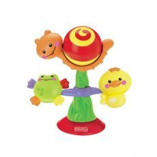 Du-quay-oc-sen-fisher-price-N2867-1