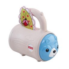 Gau-xinh-tron-tim-Fisher-Price-CDT78-1