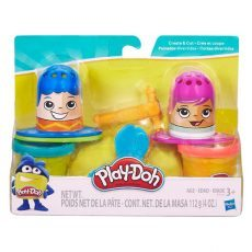 Bot-nan-Playdoh-dung-cu-lam-toc-mini-B3424-1