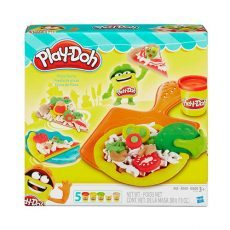 bot-nan-Playdoh-banh-pizza-B1856-1