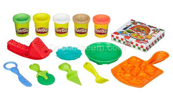 bot-nan-Playdoh-banh-pizza-B1856-2