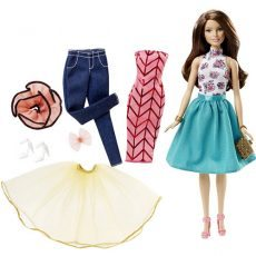 Barbie-thoi-trang-Mix-&-Match-DJW57B-1