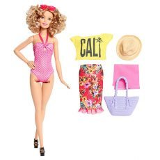 Bup-be-barbie-di-bien-DGY73-1