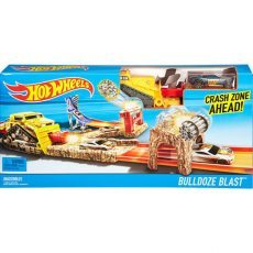 Hotwheels-be-phong-toc-do-DNR74-1