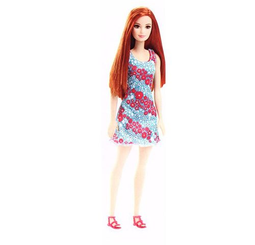 Bup-be-Barbie-duyen-dang-T7439c-1