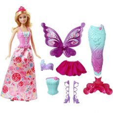 Bup-be-Barbie-tao-mau-than-tien-3-trong-1-DHC39-1