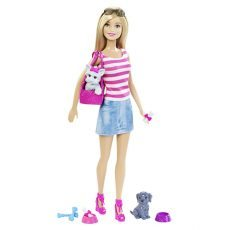 Bup-be-Barbie-va-thu-cung-DJR56-1
