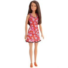 Bup-be-barbie-duyen-dang-T7439B-1