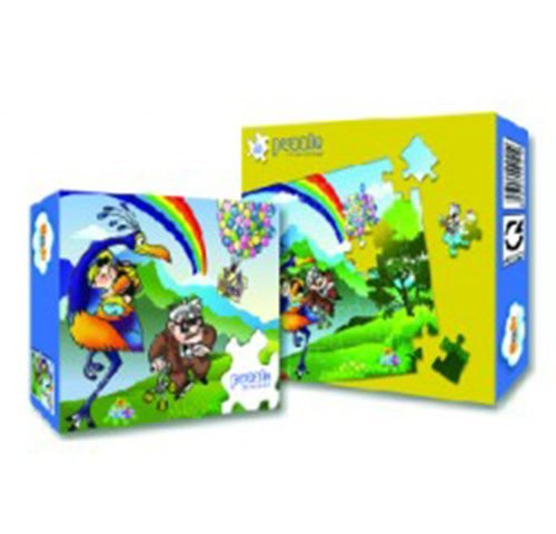 puzzel-up-WD0234-1