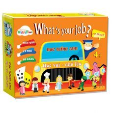 what's-your-job-WD0371-1