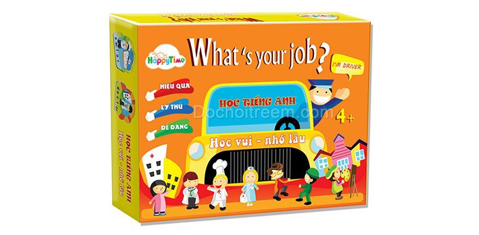 what's-your-job-WD0371-2