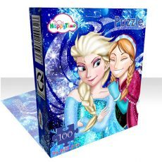 xep-hinh-frozen-WD0326-1