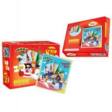 xep-hinh-phineas-and-ferb-WD0296-1