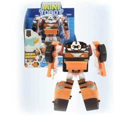 tobot-mini-Adventure-X-205433-1