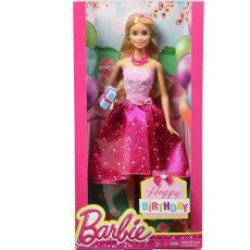 bup-be-sinh-nhat-barbie-DHC37-2