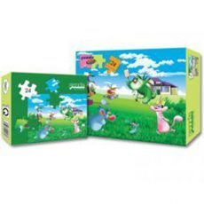 Puzzle-Oggy-WD0241-1