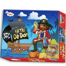 Puzzle-hai-tac-co-don-WD0975-1