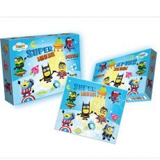 Puzzle-super-minion-WD0265-1