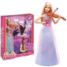bup-be-barbie-violong-dlg94-1