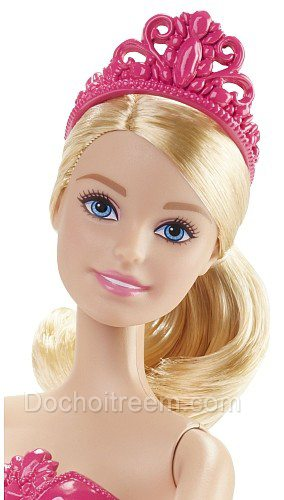 bup-be-barbie-ba-le-dhm41b-4